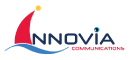 Innovia Communications